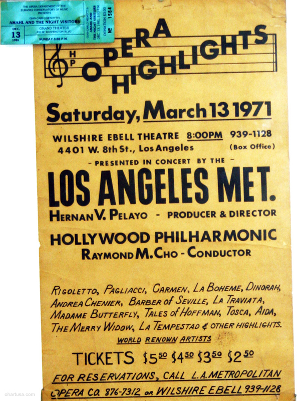 800whollywood1971concert.jpg